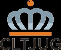 Charlotte java user group logo